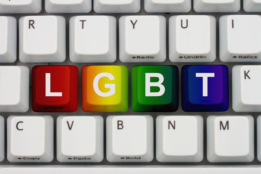 自民党の失言防止マニュアル、LGBTについて記載