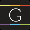 GGPパートナーズ