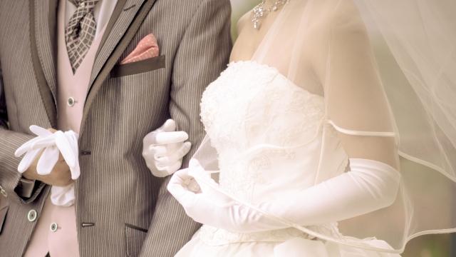 栃木県鹿沼市、6月から同性婚証明書発行
