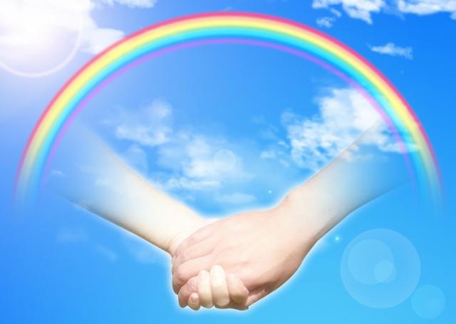 台湾、アジアで初めて同性婚認める法案を可決