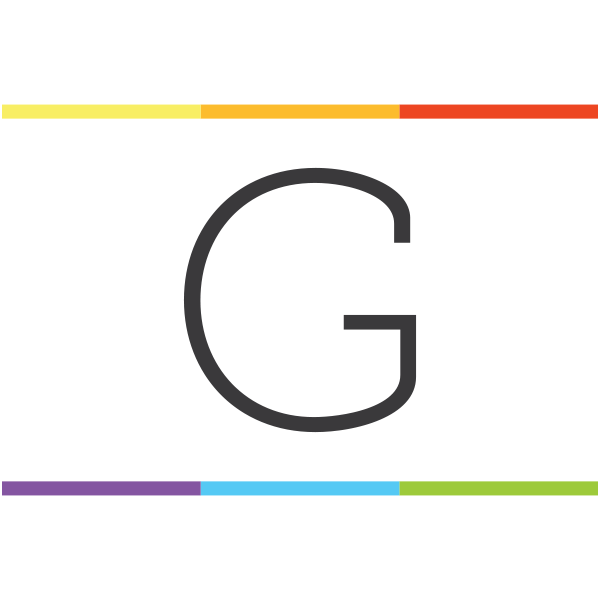 LGBTメディア「glassgempopcorn.com」 日本初のLGBT専門タレントマネジメント業務スタート