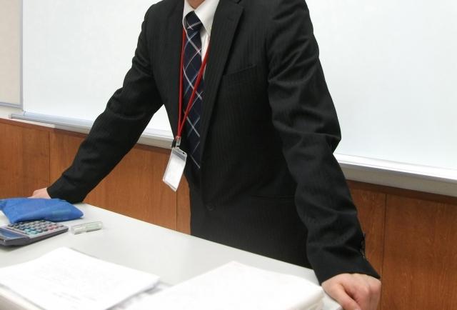 埼玉県加須市、市で扱う申請書類から性別記載を廃止