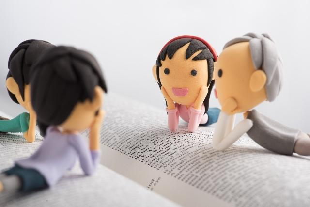 20日、中高生が考える福祉のまちづくりin大田原が開催予定~栃木県~