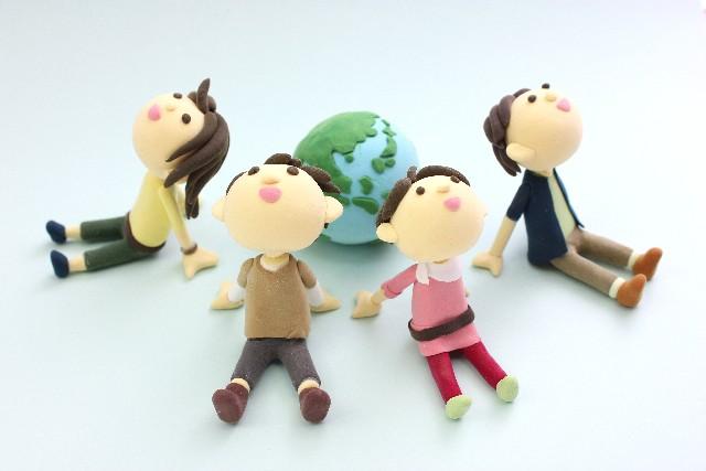 全国初、兵庫県明石市がLGBT施策の専門職員を公募