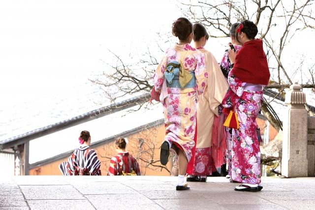 宮崎市、成人式会場での性別確認を取りやめ性的少数者へ配慮