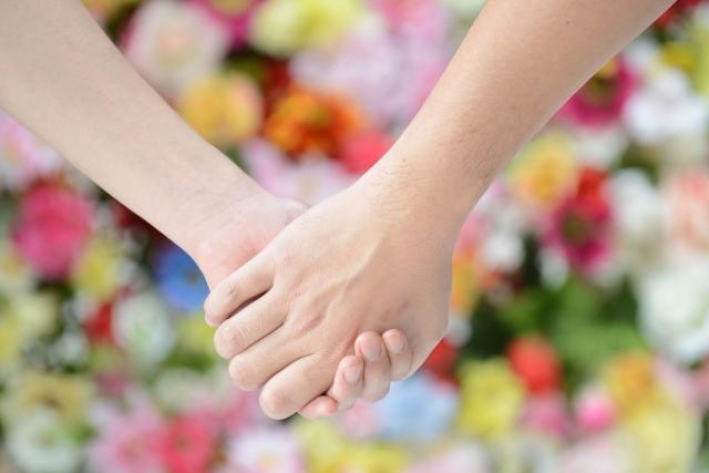 シンガポール「建国の父」故リー・クアンユー氏の孫が同性婚
