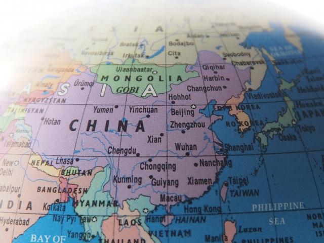 中国がLGBTの抑圧が厳しくなっている?緩和されている?ホントのところはどうなの?