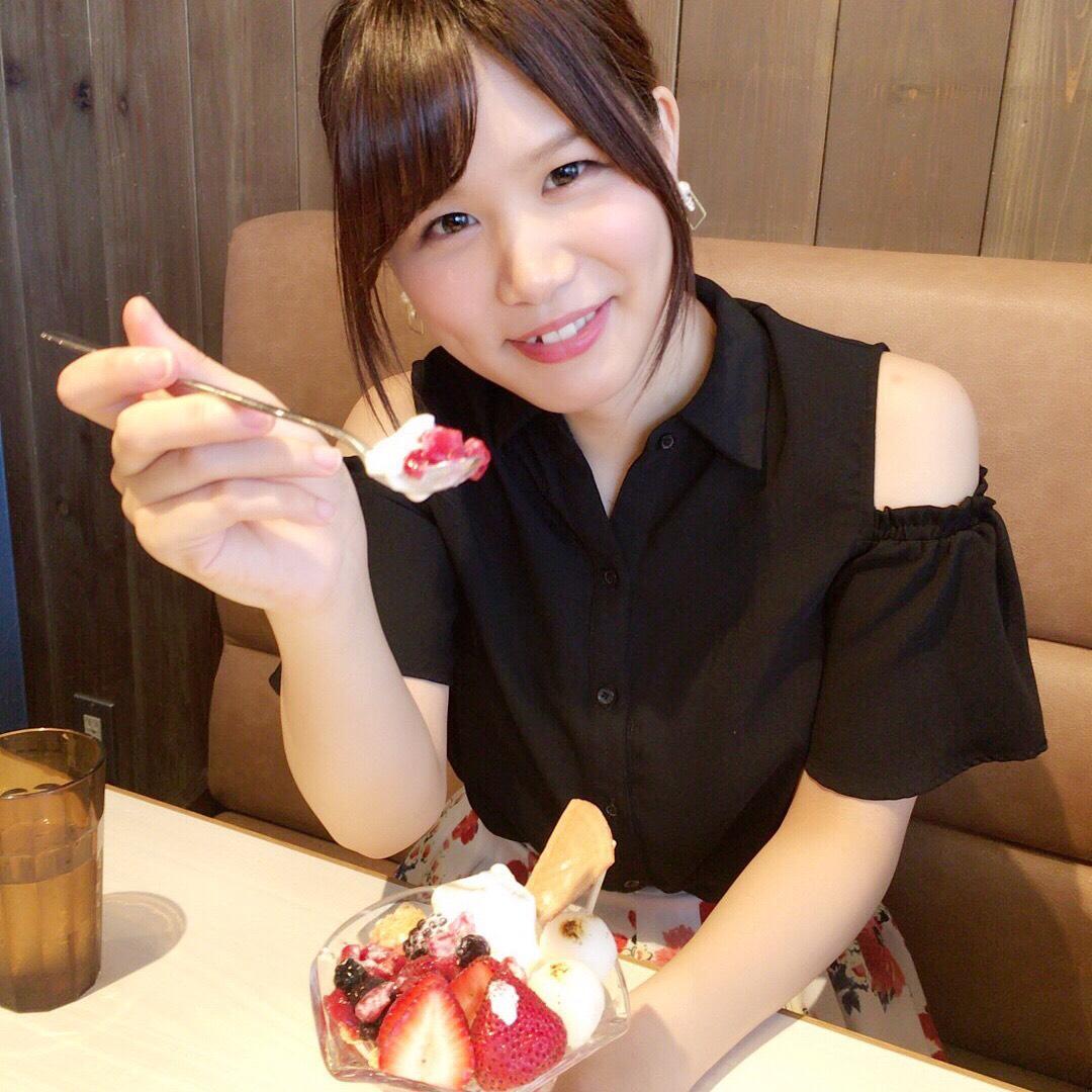 トランスジェンダーの恋愛 ~注目のYouTuber MtFじゅんじゅんの5年(2)~