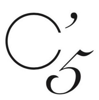 「LGBTと音楽」をテーマにイベント開催! 『C'5(シーファイブ)』ゲストに丸屋九兵衛